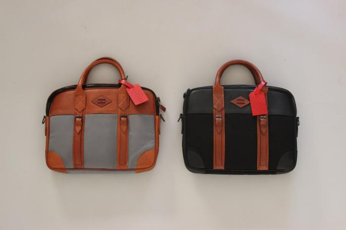 LEON FLAM<br />