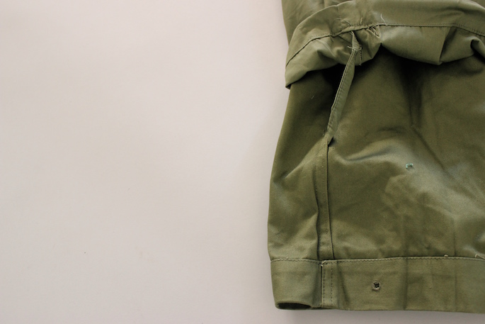 Vintage <br />