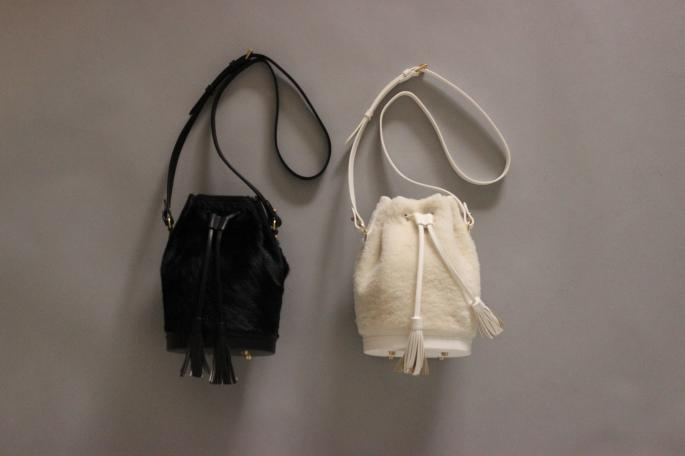 FAUSTINE PARIS  <br />
