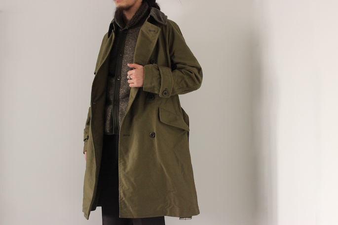ts (s)<br />