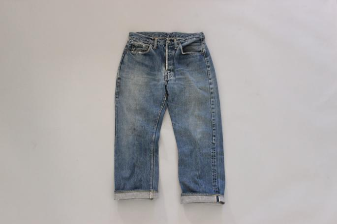 VINTAGE<br />