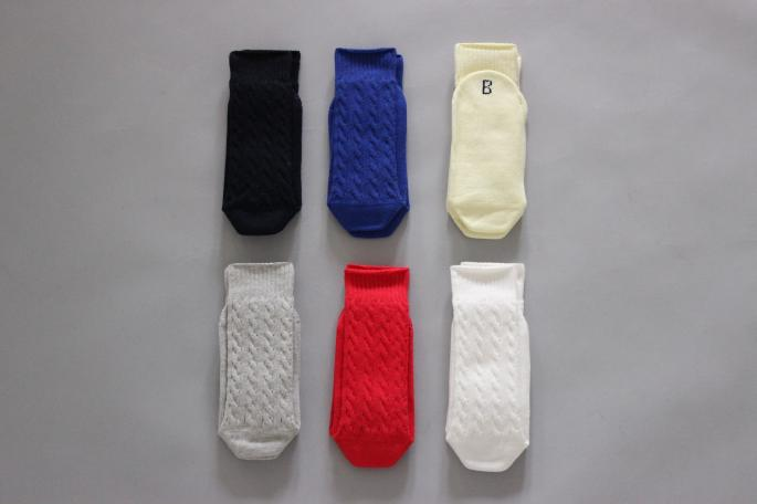 BLOOM&BLANCH<br />