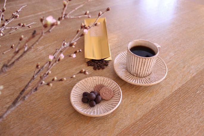 HIGASHIYA Valentine BOX<br />