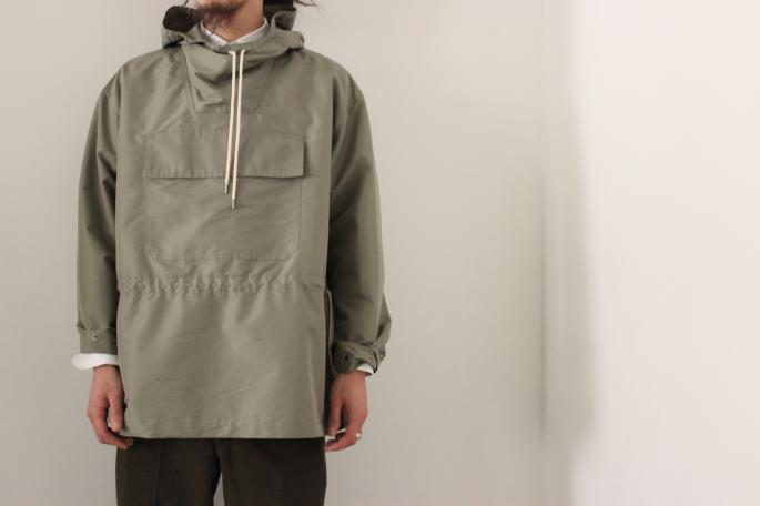HEIGHT / 177㎝<br />