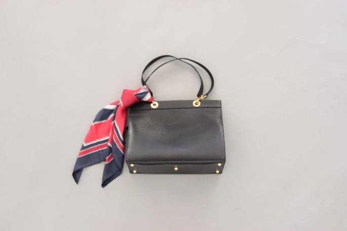 CELINE<br />