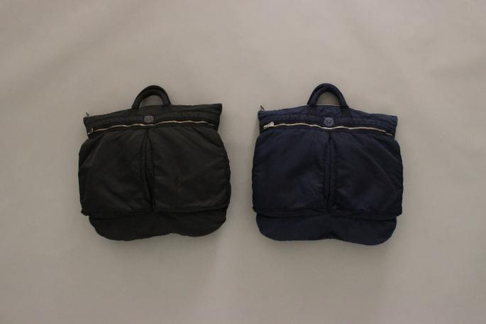 HEIGHT / 169cm<br /> WEAR SIZE / S<br /> <br /> PORTER CLASSIC<br /> Weather Pants<br /> COLOR / Blue,Black<br /> SIZE / S,M,L<br /> Made in Japan<br /> PRICE / 32,000+tax<br /> <br /> GARMENT REPRODUCTION OF WORKERS<br /> Stand Farmers Shirts<br /> COLOR / Blue Gingham<br /> SIZE / 3,4<br /> Made in Japan<br /> PRICE / 24,000+tax<br /> <br /> adidas<br /> Formel 1<br /> COLOR /Black<br /> SIZE / 26,27,28<br /> PRICE / 14,000+tax<br />