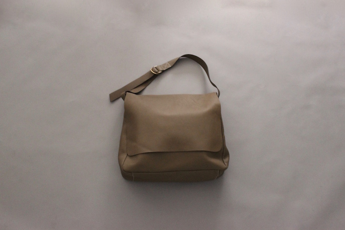COMOLI × BLOOM&BRANCH<br />
