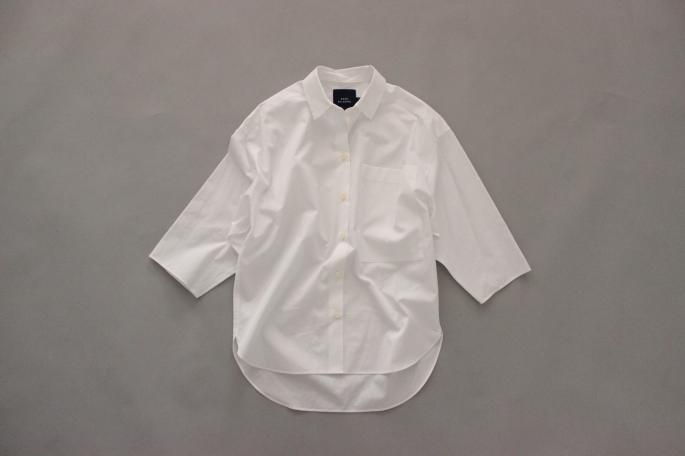HEIGHT / 155㎝<br />