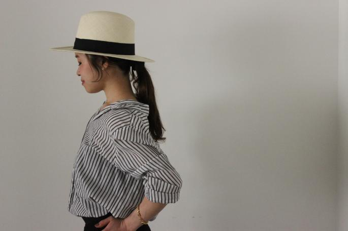 WEAR SIZE / S<br />