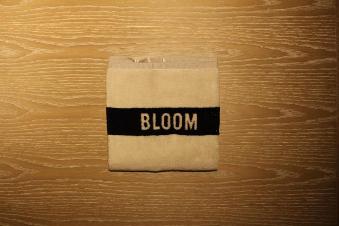 BLOOM&amp;BRANCH<br />