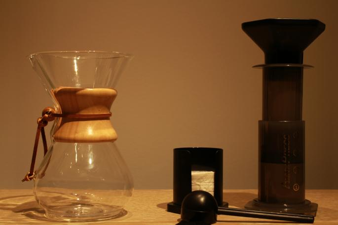 月兎印<br />