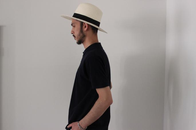 HEIGHT / 169㎝<br />