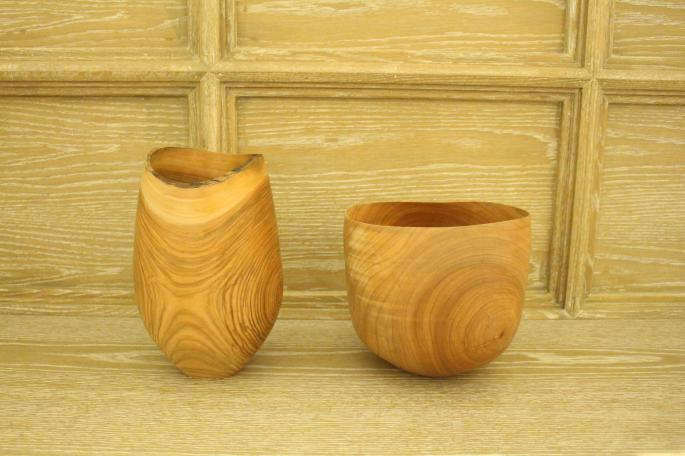盛永省治<br />
