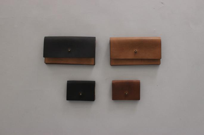 forme<br />