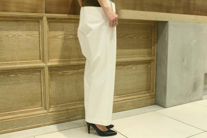 HEIGT / 165㎝<br />