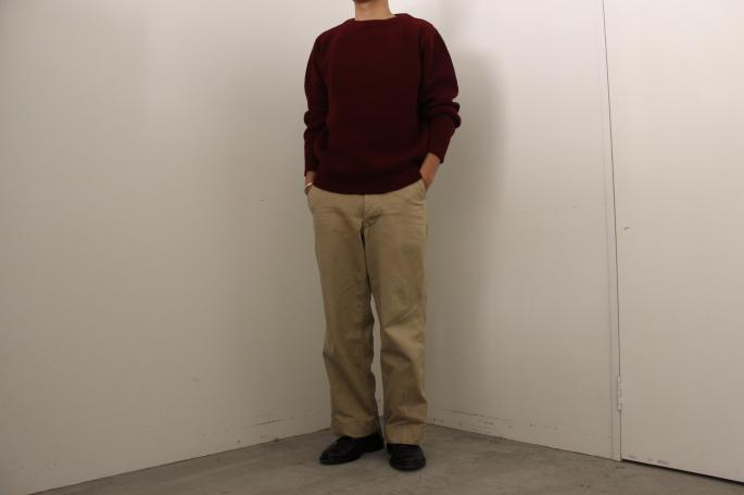 HEIGHT / 168㎝<br />