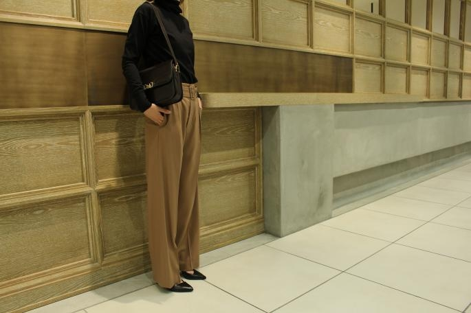 HEIGHT / 160cm<br />