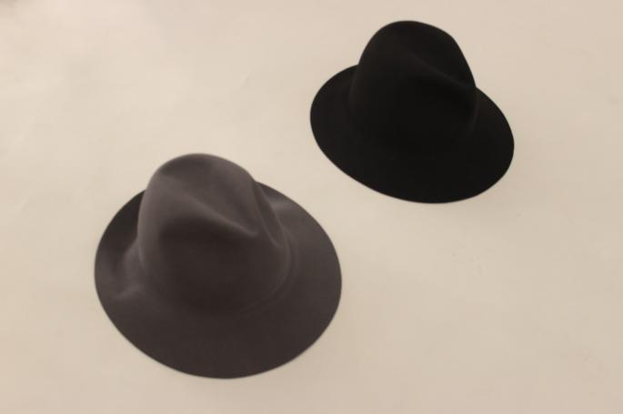 KIJIMA TAKAYUKI<br />