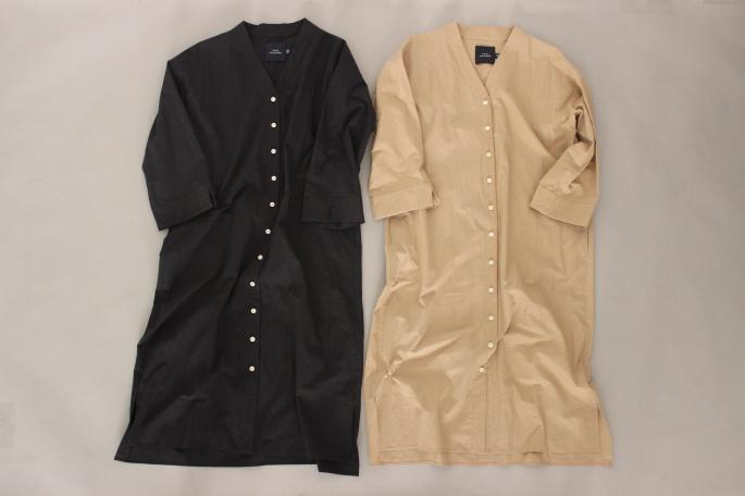 HEIGHT / 154㎝<br />