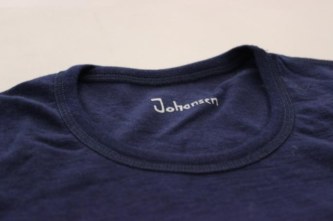 joha<br />