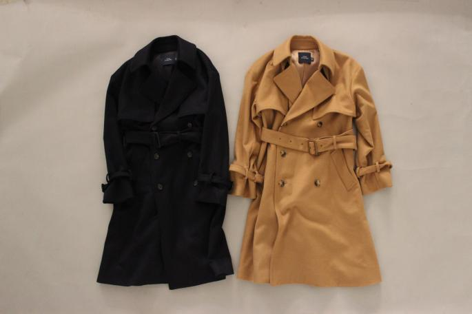 HIGHT / 154cm<br />