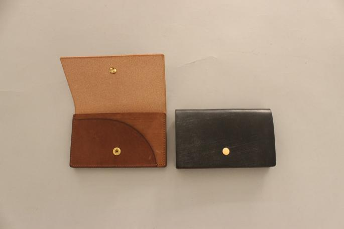 forme × BLOOM&amp;BRANCH<br />