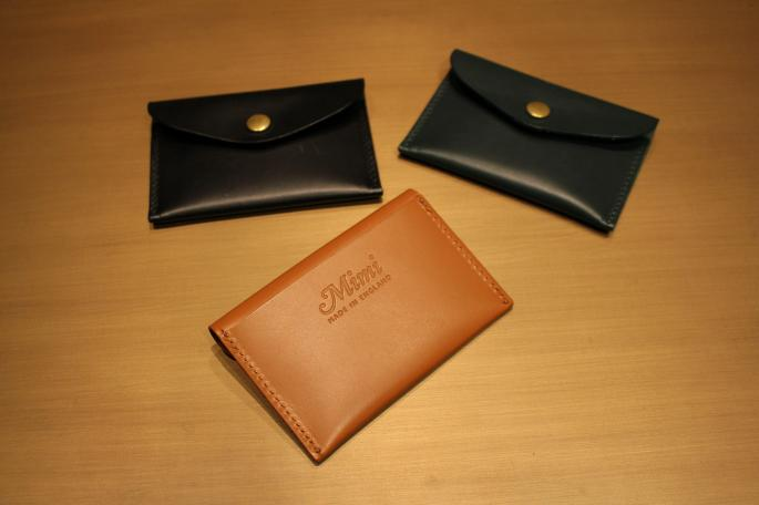 Mimi<br />