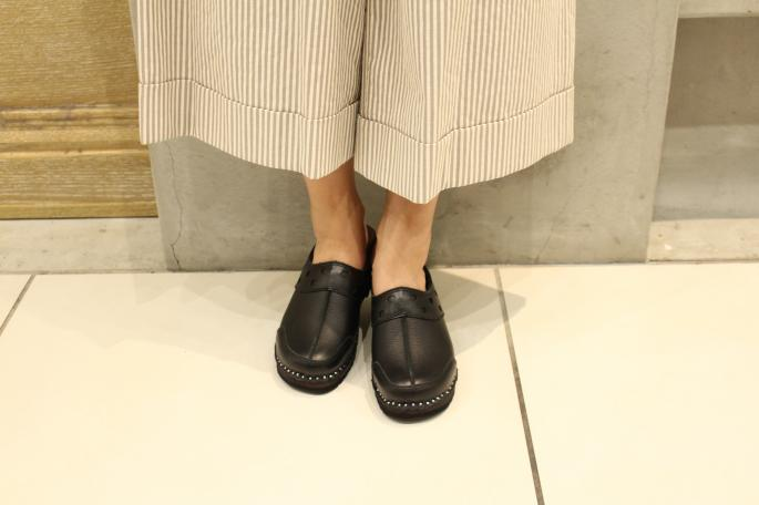 Needles<br />