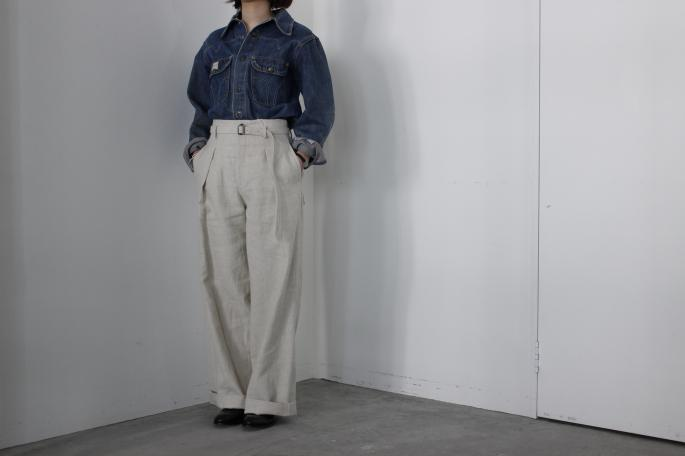 HIGHT / 155cm<br />