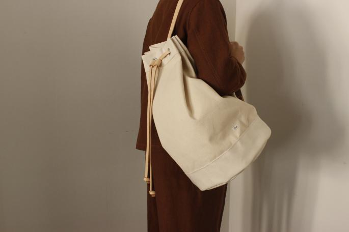UTO×Phlannel<br />