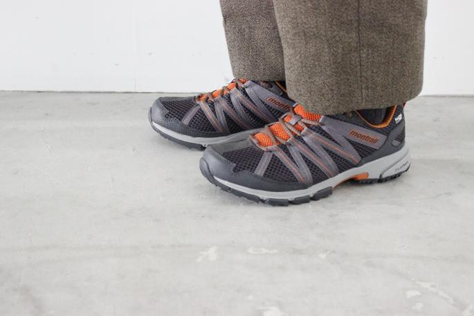 montrail<br />