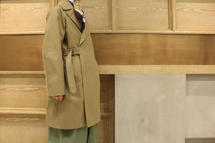 HIGHT / 166cm<br />