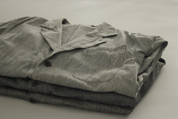 HIGHT / 173cm<br />