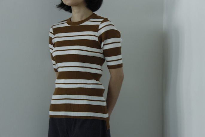 HIGHT / 151cm<br />
