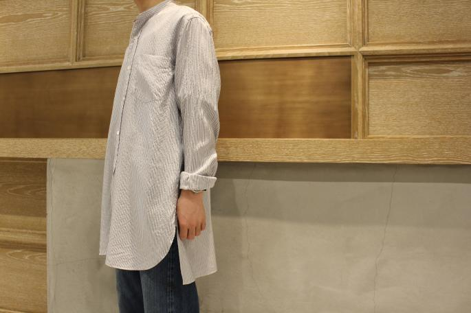HIGHT / 164cm<br />