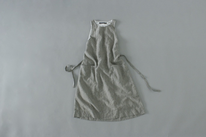 GARMENT REPRODUCTION OF WORKERS×BLOOM&amp;BRANCH<br />