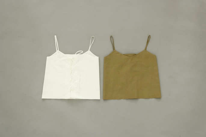 HIGHT / 151cm <br />