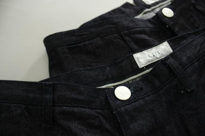 HIGHT / 177cm <br />