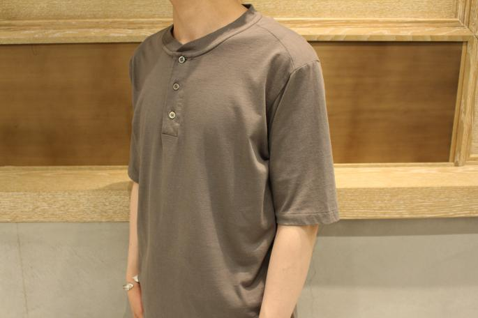 HIGHT / 164cm <br />