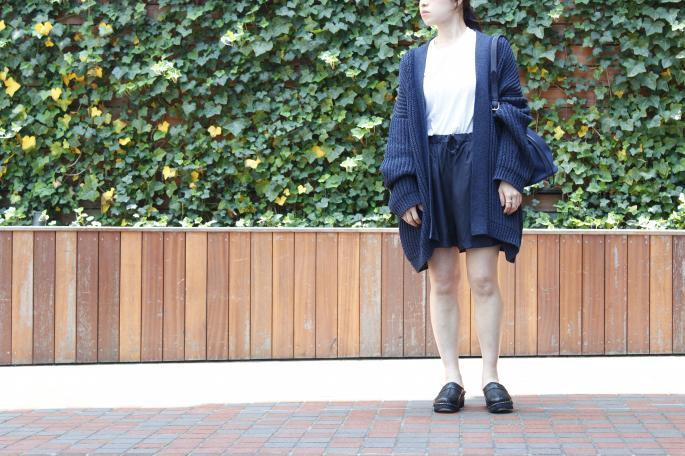 yoshi2_convert_20170520125102
