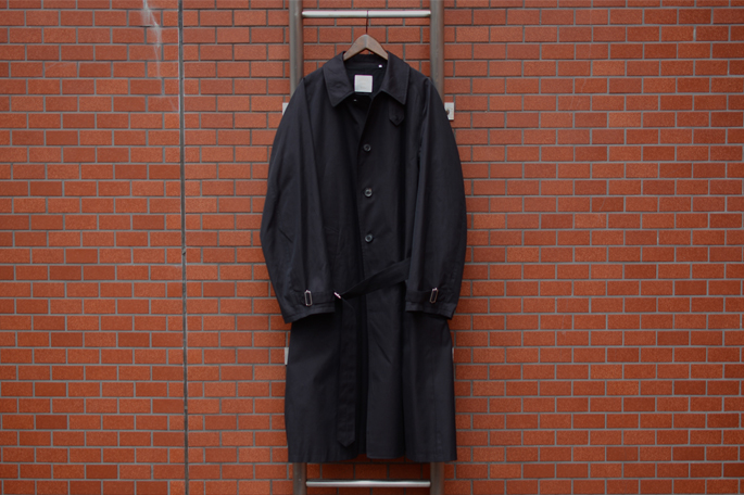 PHLANNÈL SOL×nariwai<br />
