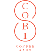 COBI COFFEE