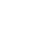 THE BAR by Brift H