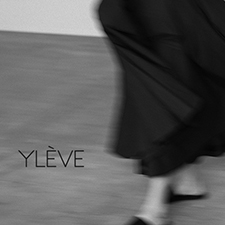 YLÈVE POP UP STORE 19SS
