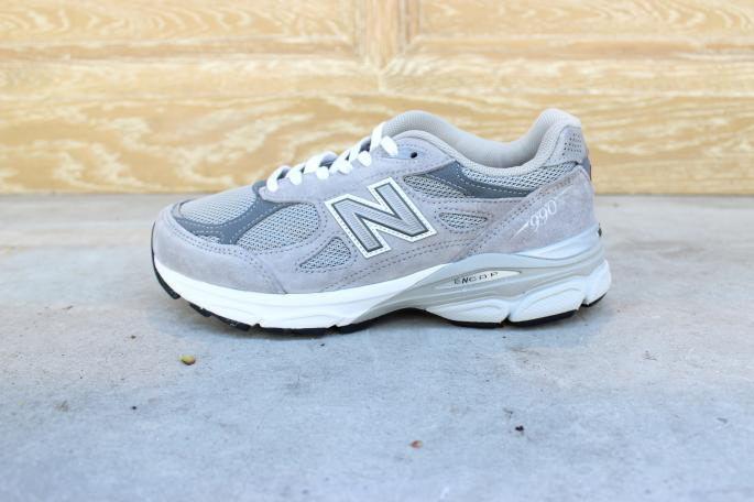 new balance<br />