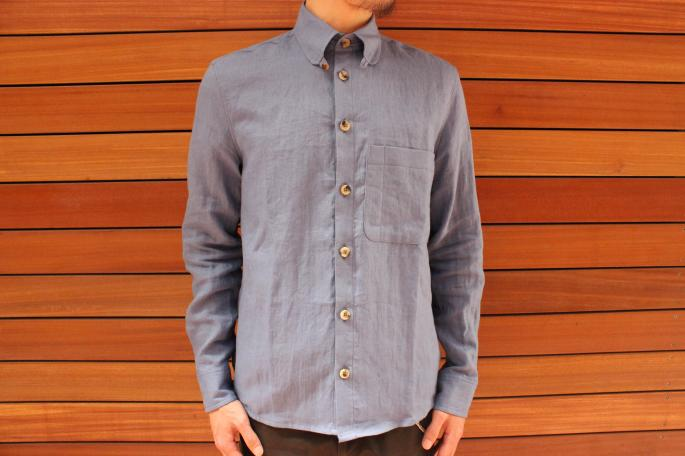 S.E.H KELLY<br />