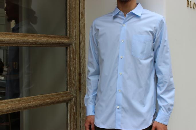Phlannel MAN  <br />