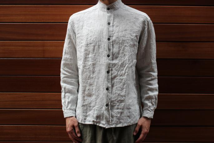 GARMENT REPRODUCTION OF WORKERS <br />