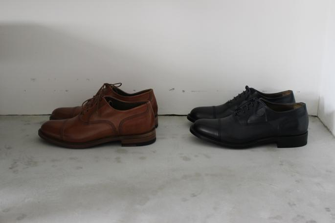 SARTORE<br />