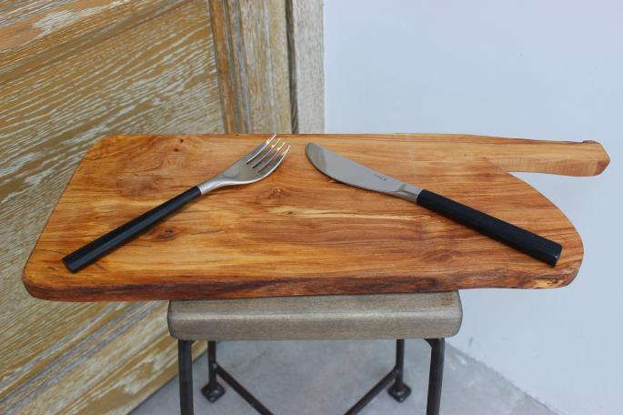 ElArte delOlivo <br /> Olive board<br /> Made in Spain<br /> PRICE / 7,500+tax